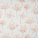 Florescence Fabric Bobou FLRE 8246 31 56 FLRE82463156 By Casadeco